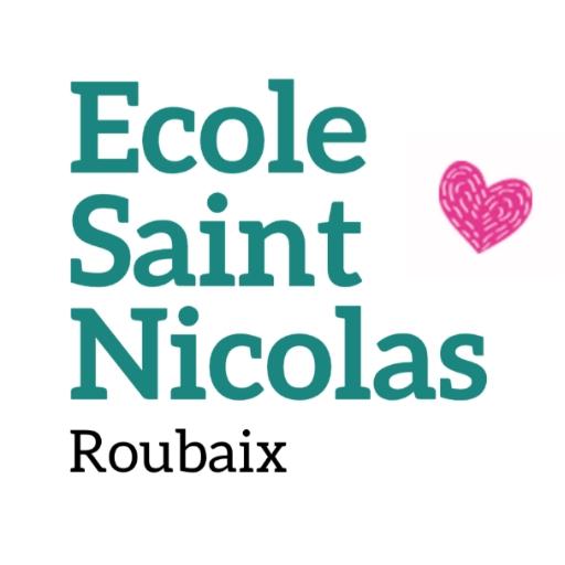 Ecole Saint Nicolas Roubaix